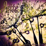 Jette - Mixed by Andrea Leifeld