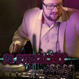 DJ FreqOut Demo