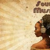 On The Soul Side Vol 01