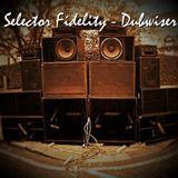 Selector Fidelity - Dubwiser