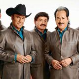 Los Tigres Del Norte MIx (DVJ DAVID REMIX)