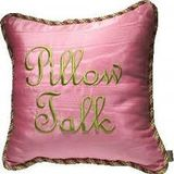 Pillow Talk With Lady Jay 29 3 16