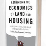 Rethinking the Paradox of Property