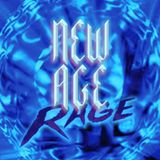 New Age Rage #17 - Chillout Edition