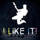 I Like it! - Puntata dedicata agli Astral Week