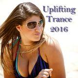Fimi - Uplifting Trance (23.10.2016)