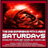 THE DNB EXPERIENCE 13042019