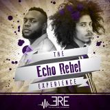 The Echo Rebel Experience Show 11 Feat. Kashief Lindo
