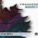 Francesco Pico @ Magnitude 2011-11
