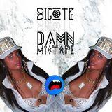 Loud Mix: #2 Bigote
