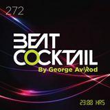 BeatCocktail272