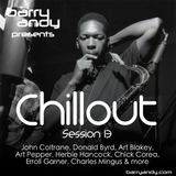 Chillout 13 - Jazz 3, John Coltrane, Donald Byrd, Herbie Hancock, Chick Corea
