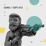 SCMIX SEPT2012