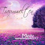 Melly Lou pres. Traumwelten
