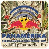 Panamérika No. 254 - Música para estudiar botánica