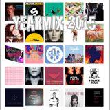 ATOD Yearmix 2015