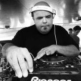 The BPM Festival Podcast 25 – DJ Sneak – BPM Exclusive Mix