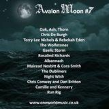 Avalon Moon #7