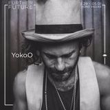 YokoO –Robot Heart - Further Future 002