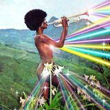 4 sélections funk jazz