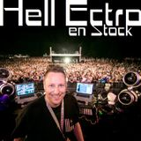 Hell Ectro en Stock #285 - 15-12-2017 - Dark Friday - UMEK