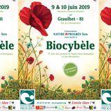 Focus... sur Biocybèle 2019