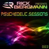 Psychedelic Sessions 003