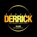 DEEJAY DERRICK (SET 1)