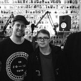 Make Me with Rupes, Diskomo Oblast & Tom Whatmore - May 2016
