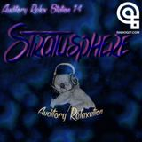 Auditory Relax Station #74: Stratusphere