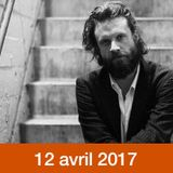 33 TOURS MINUTE - Le meilleur de la musique indé - 12 avril 2017