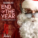 Nibladers Session - End Of The Years