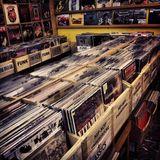 Mat Fellous-Mix Tape HIP HOP RAP & RNB US OLD SCHOOL