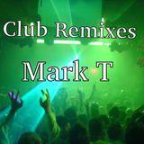 Club Remixes