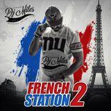 FRENCH STATION VOL.2
