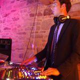 DJ . Flac September 2011 Mix