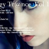 DJ Energy-BG - Energy Trance Vol 118