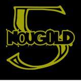 NouGold [September 2011]
