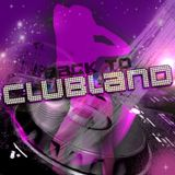 Back to Clubland - Matt Nevin Mix
