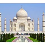 Big Blend Radio: Why You Should Experience India
