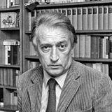 Gianni Rodari (Giovanni Francesco Rodari) - Aventurile Lui Cippolino (1961)