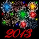 Happy 2013 New Year Mix