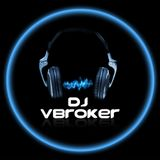DJvbroke Electro / Dance Mix