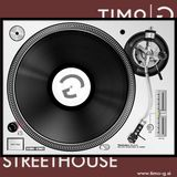 Timo G - STREETHOUSE SUMMER 2017