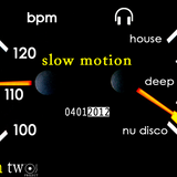 Both 2 project - Slow motion