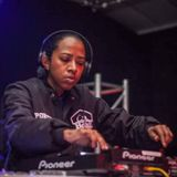 Dj Portia plays on Dr's In The House (23 Aug 2019)
