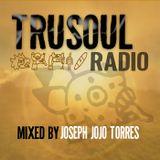 TruSouL Radio Summer Mix 2 2014