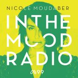 In the MOOD - Episode 99