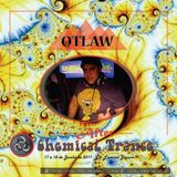 Chemical Trance Mixed By Otlaw