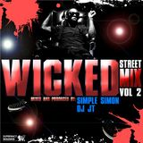 Wicked Street Mix Vol 2 ( 2011 )